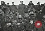 Image of United States officers France, 1918, second 45 stock footage video 65675021961