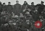 Image of United States officers France, 1918, second 46 stock footage video 65675021961
