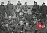 Image of United States officers France, 1918, second 48 stock footage video 65675021961