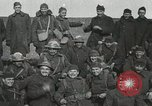 Image of United States officers France, 1918, second 49 stock footage video 65675021961