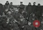 Image of United States officers France, 1918, second 50 stock footage video 65675021961