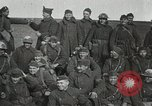 Image of United States officers France, 1918, second 52 stock footage video 65675021961