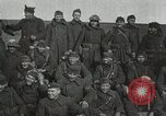 Image of United States officers France, 1918, second 53 stock footage video 65675021961