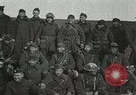 Image of United States officers France, 1918, second 55 stock footage video 65675021961