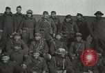 Image of United States officers France, 1918, second 56 stock footage video 65675021961