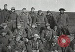 Image of United States officers France, 1918, second 57 stock footage video 65675021961