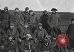 Image of United States officers France, 1918, second 58 stock footage video 65675021961