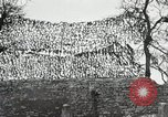 Image of World War I France, 1918, second 4 stock footage video 65675021962