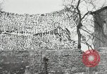 Image of World War I France, 1918, second 6 stock footage video 65675021962