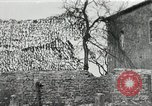 Image of World War I France, 1918, second 9 stock footage video 65675021962