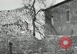 Image of World War I France, 1918, second 12 stock footage video 65675021962