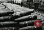 Image of World War I France, 1918, second 13 stock footage video 65675021962