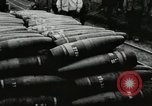 Image of World War I France, 1918, second 14 stock footage video 65675021962