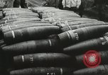 Image of World War I France, 1918, second 17 stock footage video 65675021962