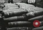 Image of World War I France, 1918, second 18 stock footage video 65675021962