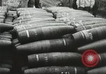 Image of World War I France, 1918, second 19 stock footage video 65675021962