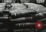 Image of World War I France, 1918, second 20 stock footage video 65675021962