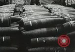 Image of World War I France, 1918, second 21 stock footage video 65675021962