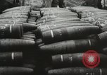 Image of World War I France, 1918, second 22 stock footage video 65675021962
