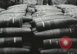 Image of World War I France, 1918, second 23 stock footage video 65675021962