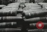 Image of World War I France, 1918, second 24 stock footage video 65675021962