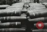 Image of World War I France, 1918, second 25 stock footage video 65675021962