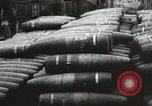 Image of World War I France, 1918, second 29 stock footage video 65675021962