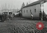 Image of United States troops rodeo France, 1918, second 10 stock footage video 65675021964