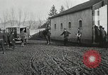 Image of United States troops rodeo France, 1918, second 12 stock footage video 65675021964