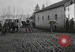 Image of United States troops rodeo France, 1918, second 13 stock footage video 65675021964