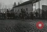 Image of United States troops rodeo France, 1918, second 23 stock footage video 65675021964