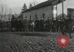 Image of United States troops rodeo France, 1918, second 44 stock footage video 65675021964