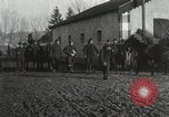 Image of United States troops rodeo France, 1918, second 45 stock footage video 65675021964