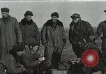 Image of United States airmen France, 1918, second 1 stock footage video 65675021966