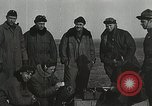 Image of United States airmen France, 1918, second 3 stock footage video 65675021966