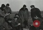 Image of United States airmen France, 1918, second 10 stock footage video 65675021966