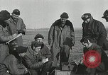 Image of United States airmen France, 1918, second 11 stock footage video 65675021966