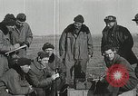 Image of United States airmen France, 1918, second 16 stock footage video 65675021966
