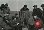 Image of United States airmen France, 1918, second 17 stock footage video 65675021966