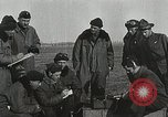 Image of United States airmen France, 1918, second 19 stock footage video 65675021966