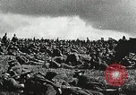Image of United States soldiers France, 1918, second 6 stock footage video 65675021968