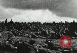 Image of United States soldiers France, 1918, second 7 stock footage video 65675021968