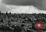 Image of United States soldiers France, 1918, second 9 stock footage video 65675021968