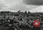 Image of United States soldiers France, 1918, second 10 stock footage video 65675021968