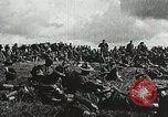 Image of United States soldiers France, 1918, second 14 stock footage video 65675021968