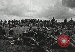 Image of United States soldiers France, 1918, second 16 stock footage video 65675021968