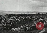 Image of United States soldiers France, 1918, second 18 stock footage video 65675021968