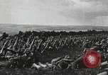 Image of United States soldiers France, 1918, second 19 stock footage video 65675021968