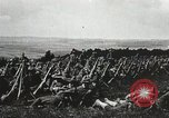 Image of United States soldiers France, 1918, second 24 stock footage video 65675021968