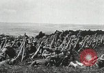 Image of United States soldiers France, 1918, second 26 stock footage video 65675021968